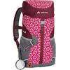 VAUDE Kids Puck 10 Backpack grenadine